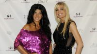 teresa giudice kim d real housewives of new jersey