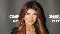 teresa guidice cheating scandal joe giudice rhonj