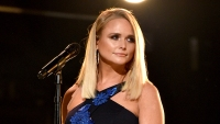 who is brendan mcloughlin miranda lambert husband