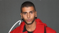 younes bendjima coachella assault case