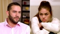 90 Day Fiance Star Jonathan Reveals He Withdrew Fernanda's Green Card Paperwork
