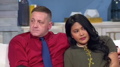 90 day fiance eric leida tasha legal