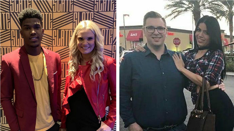 90 day fiance happily ever after season 4 cast