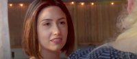 90 day fiance happily ever after trailer