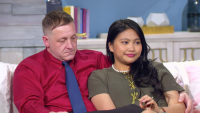 90 day fiance leida eric daughters legal drama