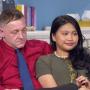 90 day fiance leida eric daughters legal drama
