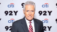 Jeopardy Host Alex Trebek Diagnosed With Stage 4 Pancreatic Cancer