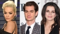 Andrew Garfield Dating Update