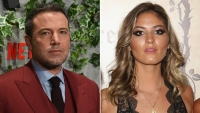 Ben-Affleck's-Ex-Shauna-Sexton-Throws-Shade-While-Talking-About-His-New-Movie