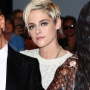 Celebrity Middle Names Stars With Seriously Strange Monikers