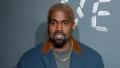 Cops Called to Kanye West Sunday Service