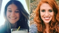 Danielle Busby Reveals Partnership With Audrey Roloff's