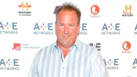 'Storage Wars' Star Darrell Sheets Reveals He's Undergoing Surgery After Heart Attack: 'Prayers Would Be Appreciated'