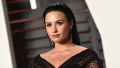 Demi-Lovato-Briefly-Checked-Herself-Back-Into-a-Treatment-Facility