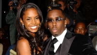 Diddy Regrets Not Marrying Ex Kim Porter