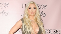 RHOBH Star Erika Jayne Fires Back at 'Disgusting' Troll Comment Regarding Her Son