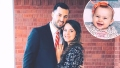 Felicity-Vuolo-Is-Officially-8-Months-Old,-and-Mama-Jinger-Duggar-Gave-the-Sweetest-Update