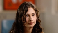 Gypsy Rose Blanchard Now