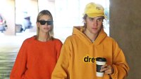 Hailey Baldwin Irritated Justin Bieber Not Wearing Wedding Ring