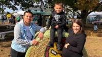 Teen Mom 2 Star Javi Marroquin and Lauren Comeau Want a Baby Girl
