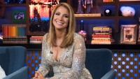 Jill Zarin slams college scandal