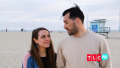 Jinger Duggar and Jeremy Vuolo are moving