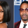 Joseline Hernandez Puts Stevie J on Blast and Claims He Hasn't Seen Bonnie Bella for a Year