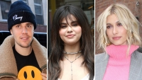Justin Bieber Admits He Loved'Selena Gomez but Now Is In Love With Hailey Baldwin
