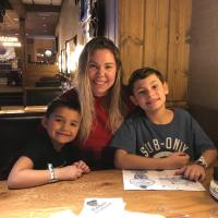 Kailyn Lowry Responds to Ex Chris Lopez