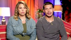 Kailyn-Lowry-Struggles-to-Get-Along-With-Javi-Marroquin-in-Teen-Mom-2