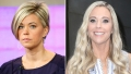 Kate Gosselin Transformation_ Photos of the Mom Then and Now