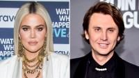 Khloe Kardashian Was a No-Show at Jonathan Cheban Birthday Dinner Amid Scandal