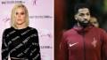 Khloe Kardashian Slams Instagram Troll About Tristan Thompson