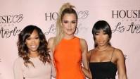 Khloe-Kardashian-with-Malika-and-Khadijah-Haqq