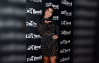 Did '90 Day Fiance' Star Larissa Use GoFundMe Money on Surgery?