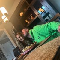 Leah Messer Splits With Jason Jordan2