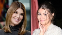 Lori Loughlin Daughter Olivia Allegedly Didn't Do Her Own USC Application