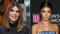 Lori Loughlin Daughter Once Apologized For Seeming Ungrateful for College I'm Just Really Disappointed in Myself