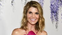 Lori Loughlin's intentions were pure