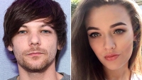 louis tomlinson sister felicite dead one direction