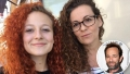 Luke Perry's Daughter Thanks Her Mom For Her Support 'She's The Rock'