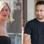 Mary Kay Letourneau and Vili Fualaau May Be Separated by August