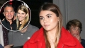Lori Loughlin's Daughter Olivia Jade Is 'Very Upset' With Her Parents' Following College Admissions Scandal