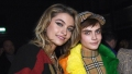 Paris Jackson Calls Cara Delevingne Beautiful