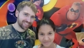 90 Day Fiance Stars Paul and Karine Coming Back to the U.S.