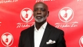 RHOA Peter Thomas Says He's Still F—ked up After 6 Days in Jail