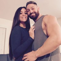 Happy B-Day, Girl! 'Jersey Shore' Star Sammi Sweetheart's Cutest Moments With Fiancé Leading up to Their Engagement