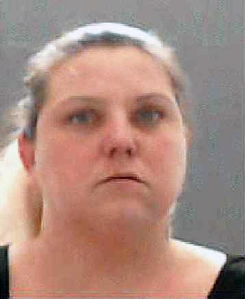 Scottie Deem Convicted on Counts of Child Molestation