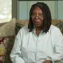 whoopi goldberg on the view