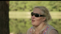 mama june on we tv